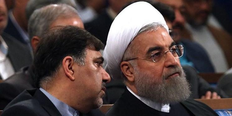 خواب سنگین دولت و کابوس افزایش نجومی قیمت مسکن /کارهایی که دولت روحانی نکرد