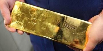 اونس طلا در قله ۱۰۴ ماهه/ نبض بازار فلز زرد در اختیار کرونا/ پیشبینی آینده با نگاهی به گذشته