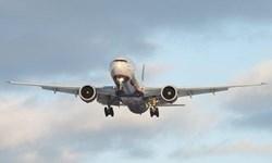 ۳ پرواز به پروازهای هفتگی سنندج اضافه میشود