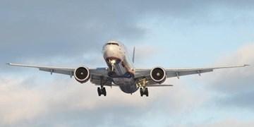 پروازهای ایران و عراق بدون اعزام زائران عتبات از سر گرفته میشود