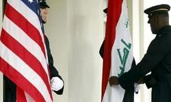 وزارت خارجه آمریکا: واشنگتن به دنبال توافقهای امنیتی با بغداد است