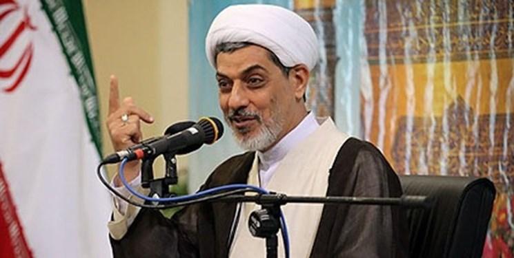 دعوت حجتالاسلام رفیعی از حسنآقامیری برای مناظره/ دوران بزن و دررو تمام شده است