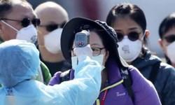 کنترل دمای بدن در کانادا  اجباری شد