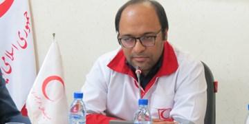 برگزاری انتخابات مجامع شهرستانی هلالاحمر هرمزگان با 119 کاندیدا