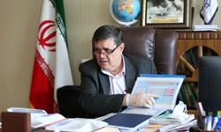 پاسخ رئیس دانشگاه فرهنگیان به «فارس من»/ ناگفتههای کسر 45 درصد حقوق تا افزایش سقف سنی