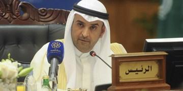 شورای همکاری خلیج فارس خواستار عذرخواهی «محمود عباس» شد