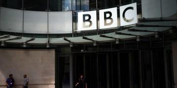 گروه زنان بی بی سی خواستار پایان جنسیت گرایی در این رسانه شدند