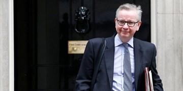 انگلیس: مذاکرات برگزیت احتمالاً بدون توافق به پایان میرسد