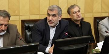 چرا دولت مصوبه خودش برای اعطای تسهیلات مسکن را اجرایی نمیکند/ داشتن خانه حق هر ایرانی است