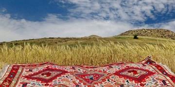 ثبت اهر به عنوان شهر ملی ورنی/ثبت جهانی کاروانسرای تاریخی گویجهبل