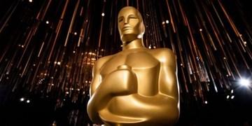 اسکار با افزودن یک زن به عضویت آکادمی اعلام رکورد کرد!