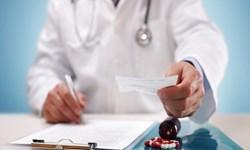 نماینده مجلس: پیشنهاد نظام پزشکی برای افزایش 60 درصدی تعرفهها رد شد