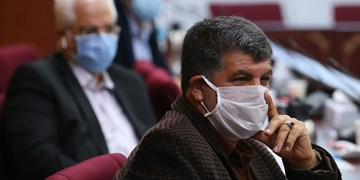 دادگر: فشنگ وارداتی نیاز تیراندازان کشور است /کمک وزارت دفاع به ورزشکاران تیراندازی