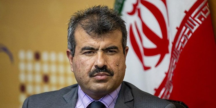 قانونمند شدن حضور مهاجران افغانستان در ایران