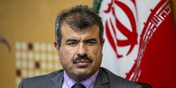 تاریخ مناسبات ایران و افغانستان به پیش و پس از افتتاح خط آهن خواف-هرات تقسیم میشود