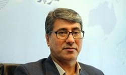 رضایی: با طرح شفافیت آرا موافقم/ تلاش میکنیم اعتبار لازم برای تکمیل راهآهن کرمانشاه را تامین کنیم