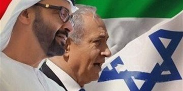 القدس العربی| امارات فراتر از عادیسازی به سمت ائتلاف با تلآویو پیش میرود