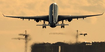 تست کرونا برای پروازهای به مبدأ و مقصد خوزستان الزامی شد