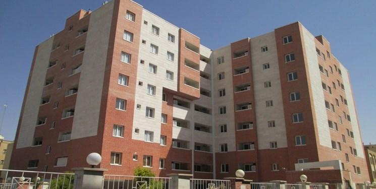 کمبود ۱۰ هزار واحد مسکونی در خراسانجنوبی/ جزئیات ۴ برنامه برای خانهدار شدن مردم