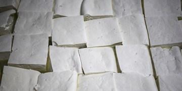 ثبت ۱۴ اثر ناملموس آذربایجانشرقی در فهرست آثار ملی کشور/ ثبت پنیر سنتی لیقوان