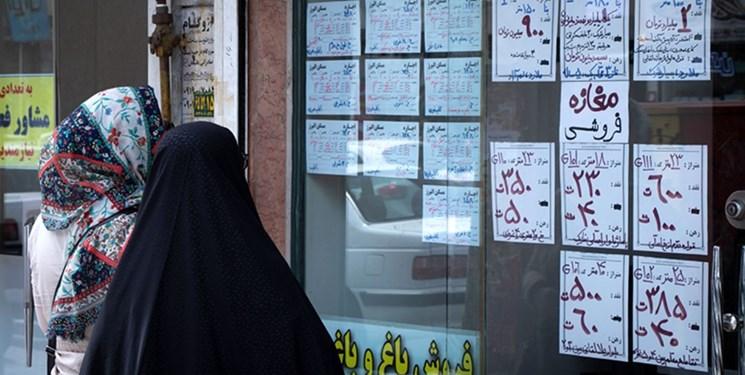 مسکن در بحران/ مروری بر مهمترین مطالبات ساختمانی مردم در «فارس من» و پیگیری آنها
