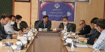 تخصیص صددرصدی تسهیلات تبصره ۱۸ در استان اردبیل