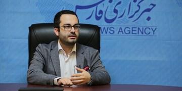 بومیسازی محصولی فناورانه در جهت توسعه بازار تبلیغاتی توسط نخبگان ایرانی+ فیلم