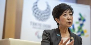 اهداف و چالشهای فرماندار شهر میزبان المپیک برای انتخابات