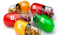 ممنوعیت فروش مکمل در فضای مجازی /تنها راه تهیه اینترنتی مکمل داروخانههای مجازی است