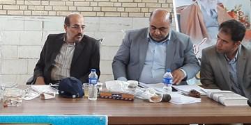 بودجه استان قزوین باید افزایش پیدا کند