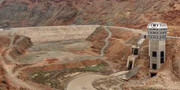 قطعیت یافتن آبگیری سد شهید مدنی تبریز/ تعلل وزارت نیرو در ارائه بسته سرمایهگذاری سد شهید مدنی