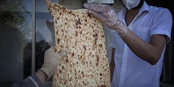 از کیفیت افتضاح نان تا عدم نظارت کافی بر نانواییهای گچساران