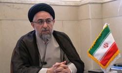 الگوی اسلامی ایرانی پیشرفت نقشه راه تمدن اسلامی است