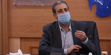 منطقه آزاد بوشهر باید به کانون تولید و اشتغال تبدیل شود