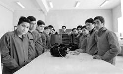 توسعه مدارس فنی، کشاورزی و کار و دانش در گیلان/طرح چابک سازی منافاتی با سند تحول بنیادین ندارد