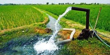 اراضی کشاورزی خراسانجنوبی آب میبلعد/ کسری ۳ میلیارد مترمکعبی مخازن آبی استان