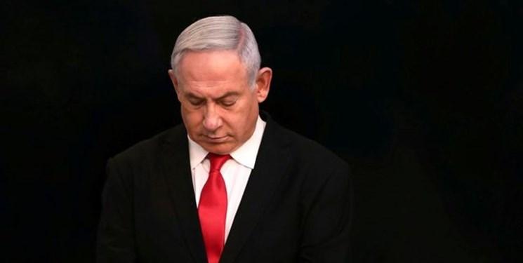 اخراج 40 خبرنگار از رسانههای صهیونیستی به دلیل انتقاد از نتانیاهو