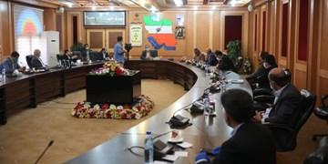 بازگشت محدودیتهای کرونایی به استان بوشهر+ مصوبات