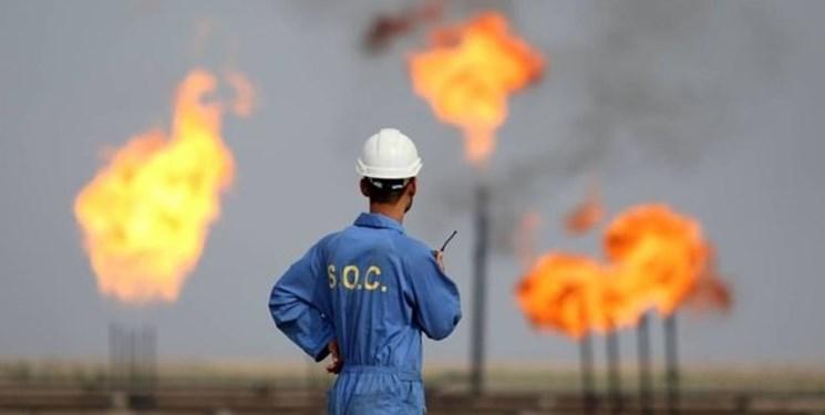 جزئیات طرح جمعآوری گازهای همراه/ کارنامه وزارت نفت دولت دوازدهم زیر ذرهبین