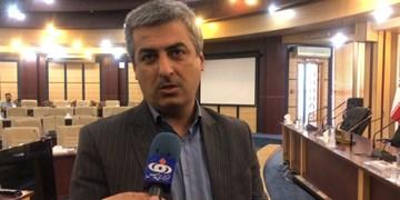 گلایه رئیس دانشگاه علوم پزشکی از نامزدهای انتخابات غرب گلستان/ فوت 3 گلستانی دیگر بر اثر کرونا