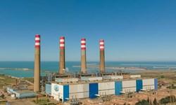 جهش 7.6 برابری تولید انرژی در بلوک سیکل ترکیبی نیروگاه نکا