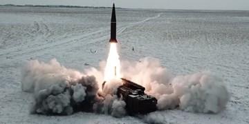 روسیه رزمایش ناتو را با شبیهسازی حمله موشکی پاسخ داد