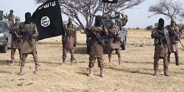 بازداشت 9 داعشی در کرکوک و بغداد