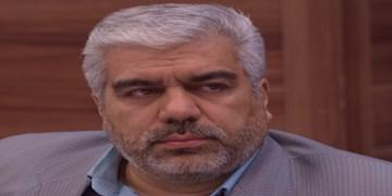 توجه به صیانت از حریم شهر در دستورکار دادسرای مشهد