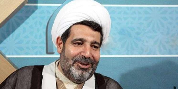 گمانهزنی درباره قتل «قاضی منصوری»