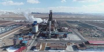 فیلم | راهاندازی «فولاد قاینات» در پیچ و خم وعدهها