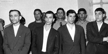 اجازه اعدام انقلابی نخستوزیر طرفدار کاپیتولاسیون چگونه صادر شد؟