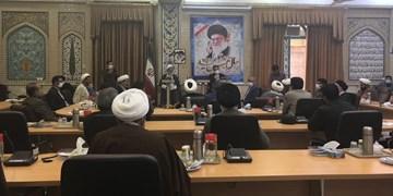 از نیمهکاره رهاشدن مساجد بازفت تا انتقاد از وضعیت بهداشتی برخی مساجد استان