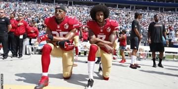 درخواست کانادا برای اصلاح قانون ممنوعیت اعتراضات سیاسی در المپیک