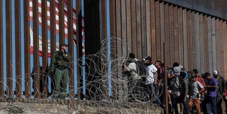 سوءاستفاده اداره گمرک و حفاظت مرزی آمریکا از بودجه اختصاصی کنگره